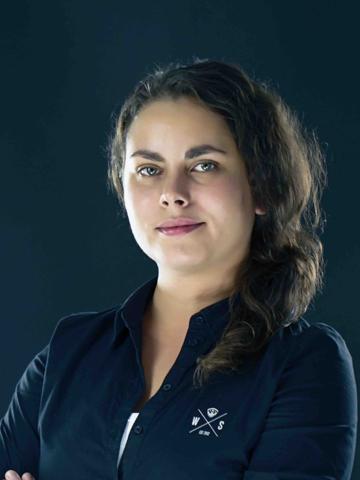 Sandra Konatova