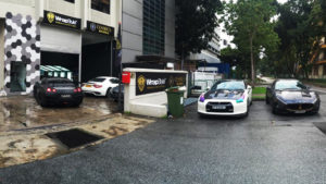 wrapstyle-singapore-franchise